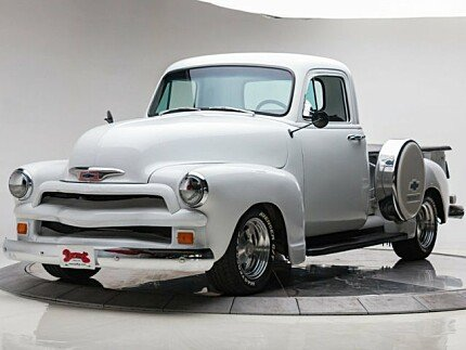 1955 Chevrolet 3100 for sale 101007060