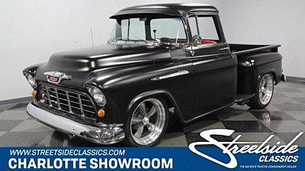 1955 Chevrolet 3100 for sale 101031901