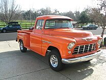 1955 Chevrolet 3200 for sale 100841714