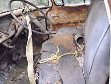 1955 Chevrolet 3200 for sale 100903937