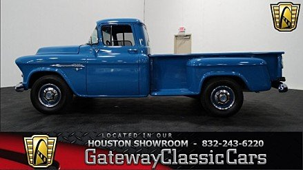1955 Chevrolet 3600 for sale 100739918