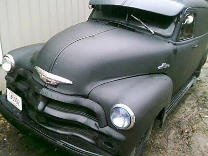 1955 Chevrolet 3800 for sale 101018590