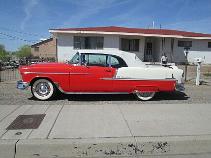 classic cars for sale near albuquerque new mexico classics on autotrader. Black Bedroom Furniture Sets. Home Design Ideas