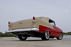1955 Chevrolet Bel Air for sale 100840190