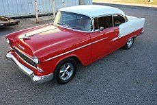 1955 Chevrolet Bel Air for sale 100840498