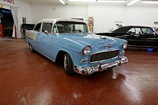 1955 Chevrolet Bel Air for sale 100856522