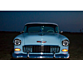 1955 Chevrolet Bel Air for sale 100929626