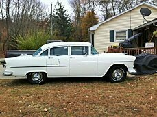 1955 Chevrolet Bel Air for sale 100818552