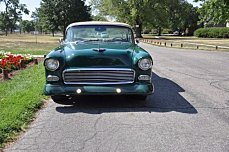 1955 Chevrolet Bel Air for sale 100823747