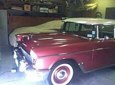 1955 Chevrolet Bel Air for sale 100823823