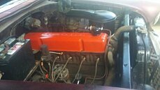 1955 Chevrolet Bel Air for sale 100823895