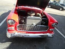 1955 Chevrolet Bel Air for sale 100824164