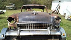 1955 Chevrolet Bel Air for sale 100872330