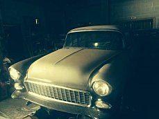 1955 Chevrolet Bel Air for sale 100895637