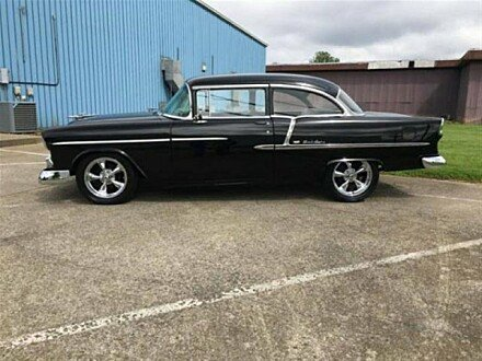 1955 Chevrolet Bel Air for sale 100896940