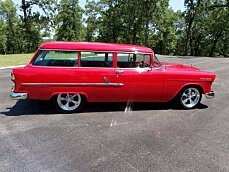 1955 Chevrolet Bel Air for sale 100911411