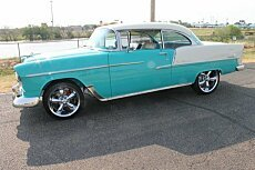 1955 Chevrolet Bel Air for sale 100923447
