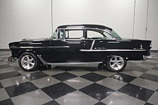 1955 Chevrolet Bel Air for sale 100957483