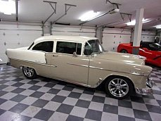 1955 Chevrolet Bel Air for sale 100968885