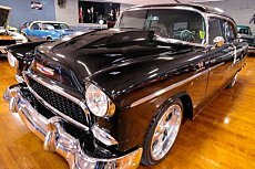 1955 Chevrolet Bel Air for sale 100974448