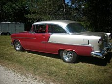 1955 Chevrolet Bel Air for sale 100976499