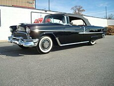 1955 Chevrolet Bel Air for sale 100977568