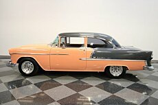 1955 Chevrolet Bel Air for sale 100978483