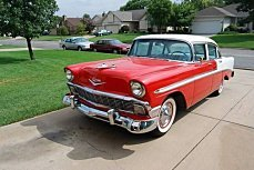 1955 Chevrolet Bel Air for sale 100981735