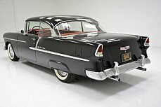 1955 Chevrolet Bel Air for sale 100987362