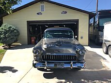 1955 Chevrolet Bel Air for sale 100997730