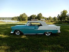 1955 Chevrolet Bel Air for sale 101003527