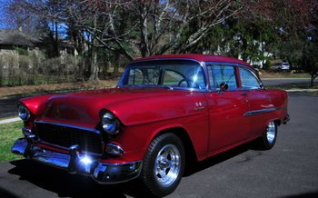 1955 Chevrolet Bel Air for sale 101004549