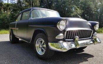 1955 Chevrolet Bel Air for sale 101011600