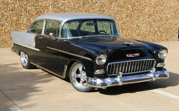 1955 Chevrolet Bel Air for sale 101024466