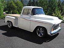 1955 Chevrolet Custom for sale 100777218