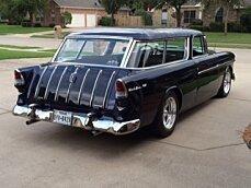 1955 Chevrolet Nomad for sale 100794586