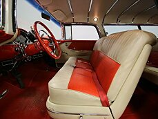 1955 Chevrolet Nomad for sale 100815897