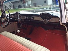 1955 Chevrolet Nomad for sale 100824005