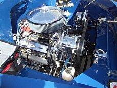1955 Chevrolet Nomad for sale 100824214