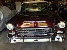 1955 Chevrolet Nomad for sale 100883805