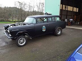 1955 Chevrolet Other Chevrolet Models for sale 100837696