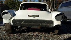 1955 Chevrolet Other Chevrolet Models for sale 100842039