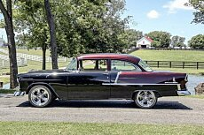 1955 Chevrolet Other Chevrolet Models for sale 100900420