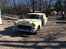 1955 Chevrolet Other Chevrolet Models for sale 100955079
