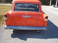 1955 Chevrolet Other Chevrolet Models for sale 100985549