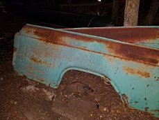 1955 Chevrolet Other Chevrolet Models for sale 100996852