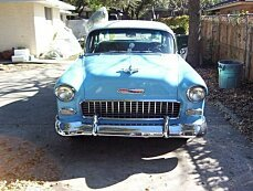 1955 Chevrolet Other Chevrolet Models for sale 100998276