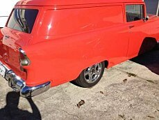 1955 Chevrolet Other Chevrolet Models for sale 101046657