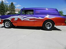 1955 Chevrolet Sedan Delivery for sale 100848239