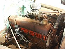 1955 Chevrolet Suburban for sale 100810357